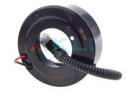 Elektromagnes cewka klimatyzacji Sanden SD7H15 SD7H13 24V