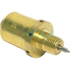 Zawór mechaniczny Sanden SD7V16 SD6V12