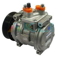 Kompresor Denso 10PA15C John Deere AL176858
