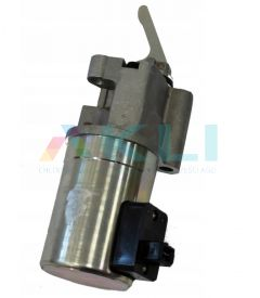 Cewka gaszenia silnika DEUTZ BFM1013 24V 04199903, 02113791, 04206916, 04198950