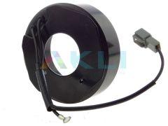 Elektromagnes klimatyzacji Denso 24V 10PA15 10PA17 10PA20 7SBU16C