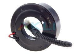 Cewka kompresora klimatyzacji Sanden SD7H15 SD7H13 12V