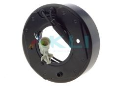 Elektromagnes cewka klimatyzacji Toyota Hilux 7, DENSO 10S11C
