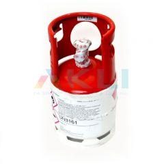 Czynnik chłodniczy HFO R12334yf 5kg