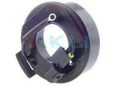 Elektromagnes cewka klimatyzacji Mazda 3, 6, CX-3, CX-5, CX-7 HALLA RS-18