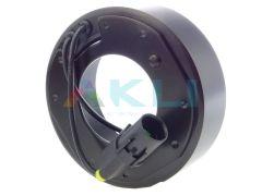 Elektromagnes klimatyzacji Hyundai, Kia Doowon