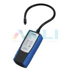 Elektroniczny wykrywacz nieszczelności HFC HC HFO R1234yf R600 R32 R404c R410a