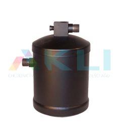 Filtr klimatyzacji Case 1283028C1 1283028C2