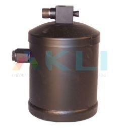 Filtr klimatyzacji Case 118418C1