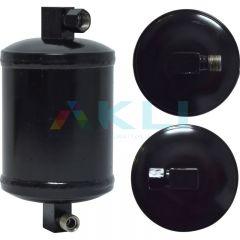 Filtr klimatyzacji Case 143469C2, 1990758C2