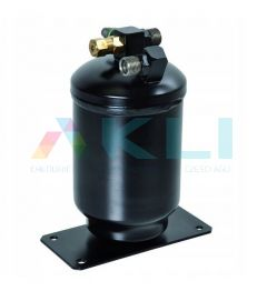 Filtr klimatyzacji Case Class Konvekta 0779810, 0779811 H14-001-036