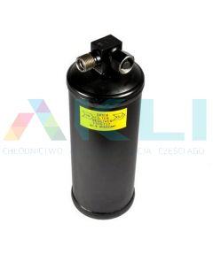 Filtr klimatyzacji Case New Holland 82007131, 82015699