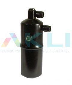 Filtr klimatyzacji Deutz Same 04432835
