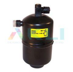 Filtr klimatyzacji John Deere AZ45582