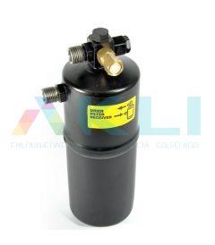 Filtr klimatyzacji Case Komatsu 31337391