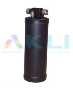 Filtr osuszacz klimatyzacji CLAAS 3418840
