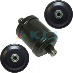 Filtr osuszacz Thermo king 66-8718 Carrier 14-00326-04 14-00326-01 14-60018-01 14-60018-04