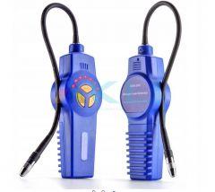 Elektroniczny wykrywacz nieszczelności HLD-200 3gr/rok