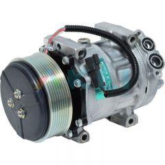 Kompresor JCB SD7H15 Sanden 320/08573