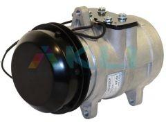 Kompresor John Deere Denso 6E171 AR99850 RE12513 RE12514 TY6626