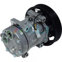 Kompresor klimatyzacji Volvo FH16 Sanden SD7H15 8500458 85000458 20587125