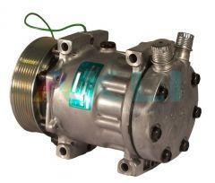 Kompresor Liebherr Sanden SD7H15 10012488 10116769