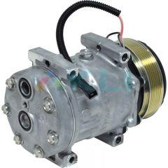 Kompresor Massey Ferguson 4281803M1 Sanden SD7H15