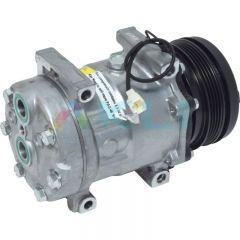 Kompresor SD7H15 Massey Ferguson 3789035M1 Sanden