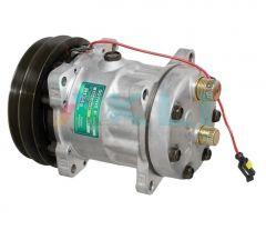 Kompresor SD7H15 Deutz Agrotron Same 04411400 4437338