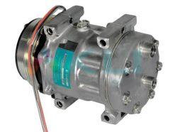 Kompresor SD7H15 NEW HOLLAND CASE 84448669 Sanden