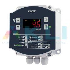 Sterownik do schładziarki mleka Esco MC-20H 230V