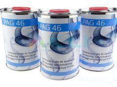 Olej do klimatyzacji Pag 46 1L