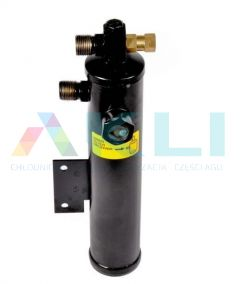 Osuszacz klimatyzacji Mercedes A0008302483 A0008301783