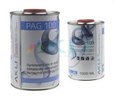 Olej do klimatyzacji Pag 100 1L