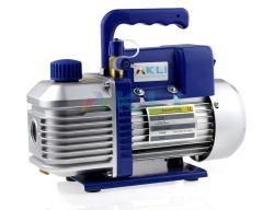 Pompa próżniowa 1 stopniowa 100 l/min