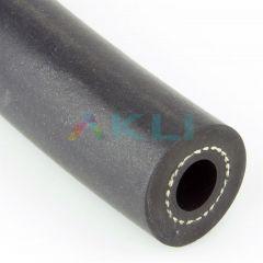 Przewód klimatyzacji gumowy G6 8-19,1mm