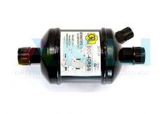Separator oleju Thermo king 66-8548 odolejacz