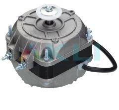 Silnik wentylatora 5/28W 230V