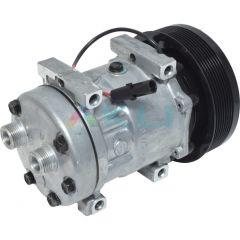 Kompresor Sanden SD7H15 Case 86983968 352524A2