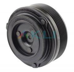 Sprzęgło klimatyzacji BWM X5 E70 CALSONIC CSE717