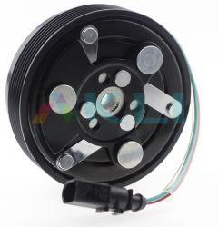 Sprzęgło klimatyzacji Sanden SD7V16 Golf IV
