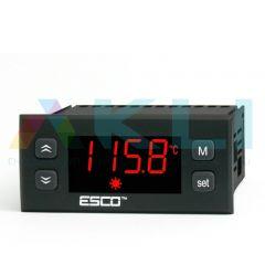Regulator temperatury sterownik Esco ES-20 230V