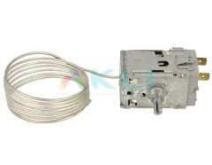 Termostat Atea A04 1000 kapilara 2000mm W-6