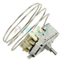 Uniwersalny termostat do klimatyzacji czujka 1500mm