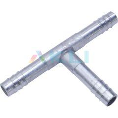 Trójnik klimatyzacji do zakuwania G12 16mm