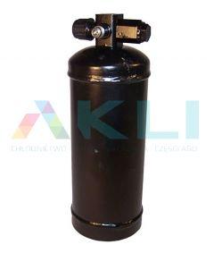 Filtr osuszacz klimatyzacji fi-68mm uniwersalny z wyjsciem na presostat