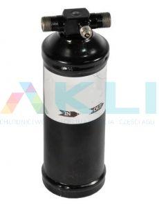 Filtr osuszacz Massey Ferguson 4296238M1 DAF XF105 3114360