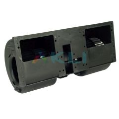 Dmuchawa Case 82034852 82034854 Seria JX MXM