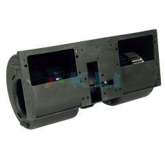 Wentylator KONVEKTA H11-002-215 24V zamiennik Spal