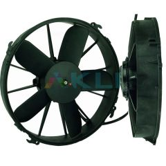 Wentylator Spal VA01-AP70/LL-36S
